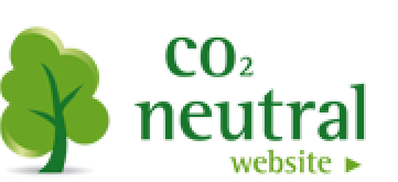 CO2 Free Website